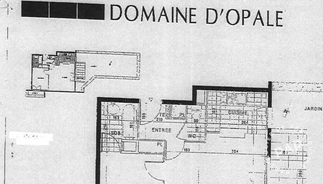 Location appartement 2 pi ces 45 m chelles 45 m 785 euros de particulier particulier pap - Location appartement chelles ...
