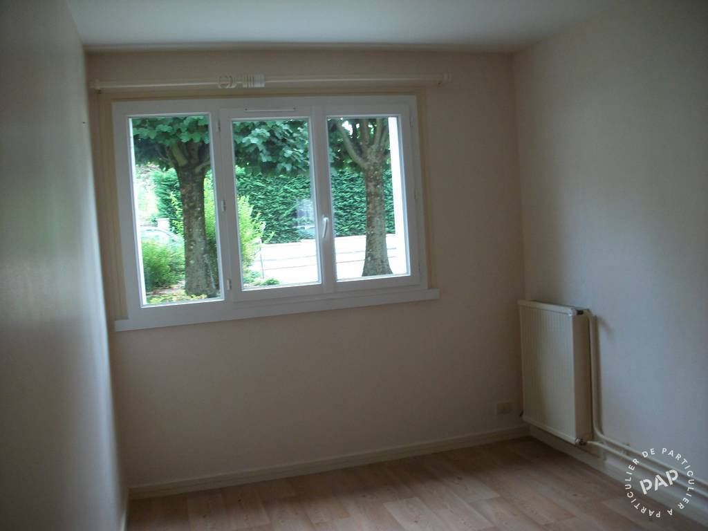 Appartement orleans 900 for Deco appartement f4