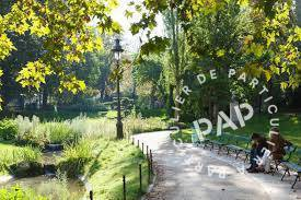 Immobilier Paris 675€ 12m²