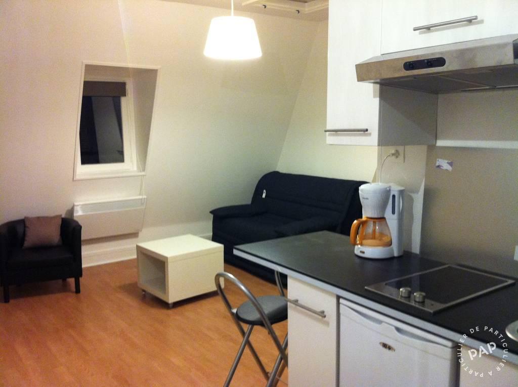 page 20 location appartement hauts de seine 92 journal des particuliers. Black Bedroom Furniture Sets. Home Design Ideas