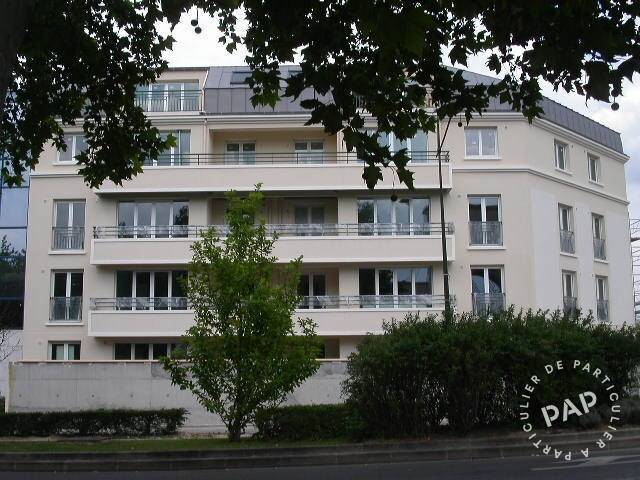 Appartement Alfortville Location