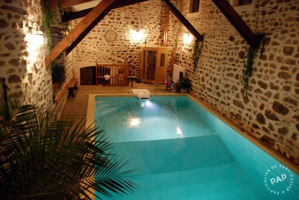 Vente Maison Chalmazel (42920) 280m² 325.000€