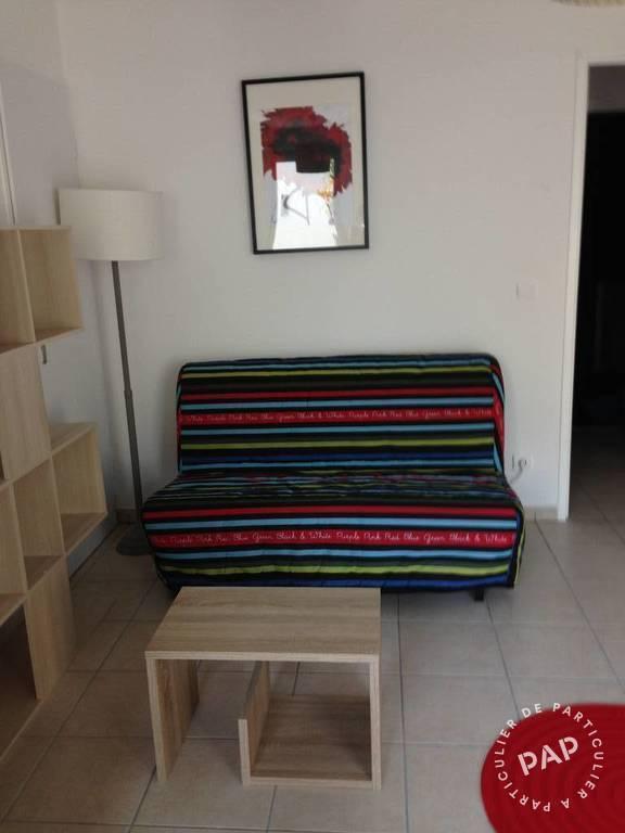 Location appartement lyon 25 m 545 - Location meuble lyon particulier ...