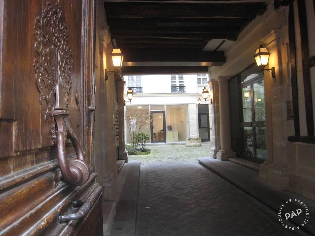 Vente et location Local commercial Paris