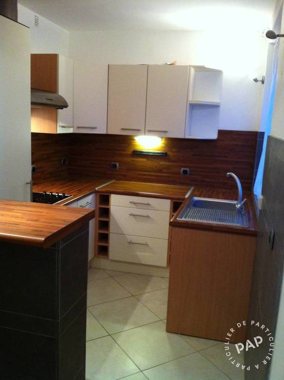 Location appartement boulogne billancourt - Location meuble boulogne billancourt ...