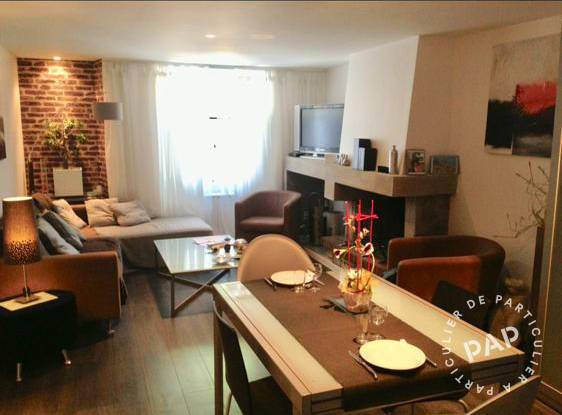 Vente immobilier 249.000€ Arpajon (91290)