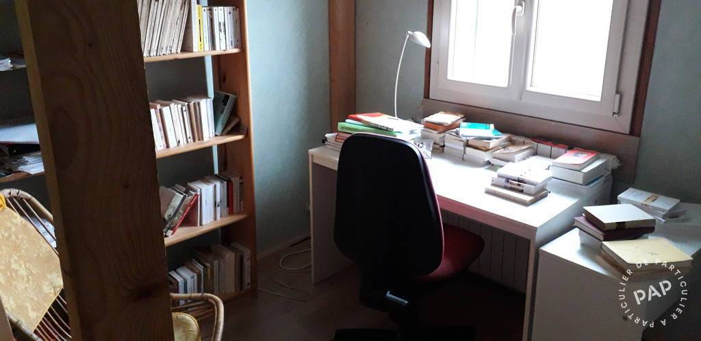 Location immobilier 615€ Savigny-Sur-Orge