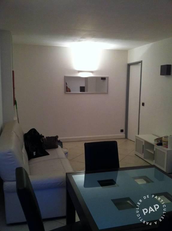 Location Immobilier Boulogne Billancourt Location Meuble Boulogne  Billancourt