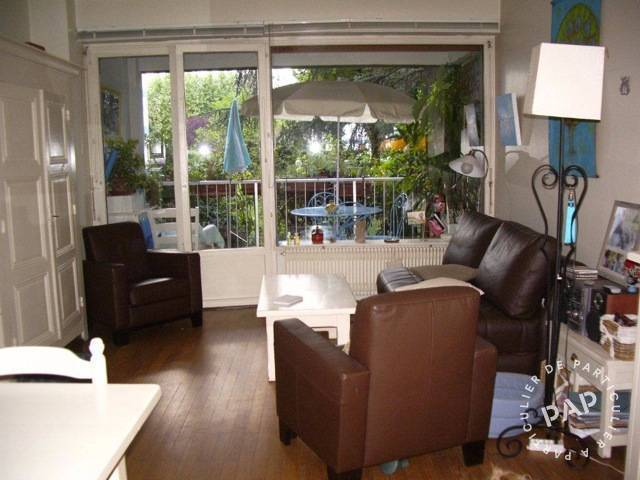 Location immobilier 880 lyon - Location meuble lyon particulier ...