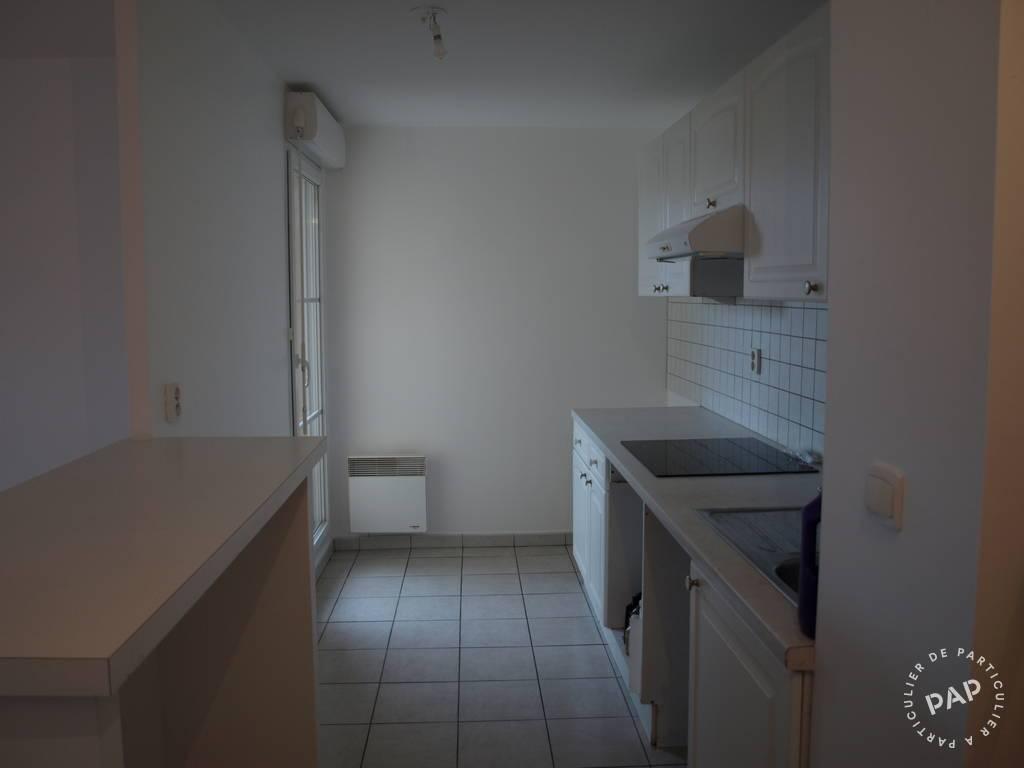 Appartement Verberie (60410) 149.500€
