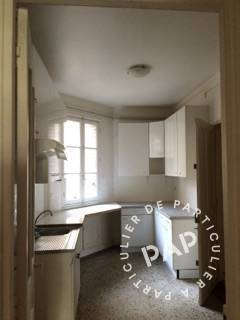Appartement Paris 2.950 €