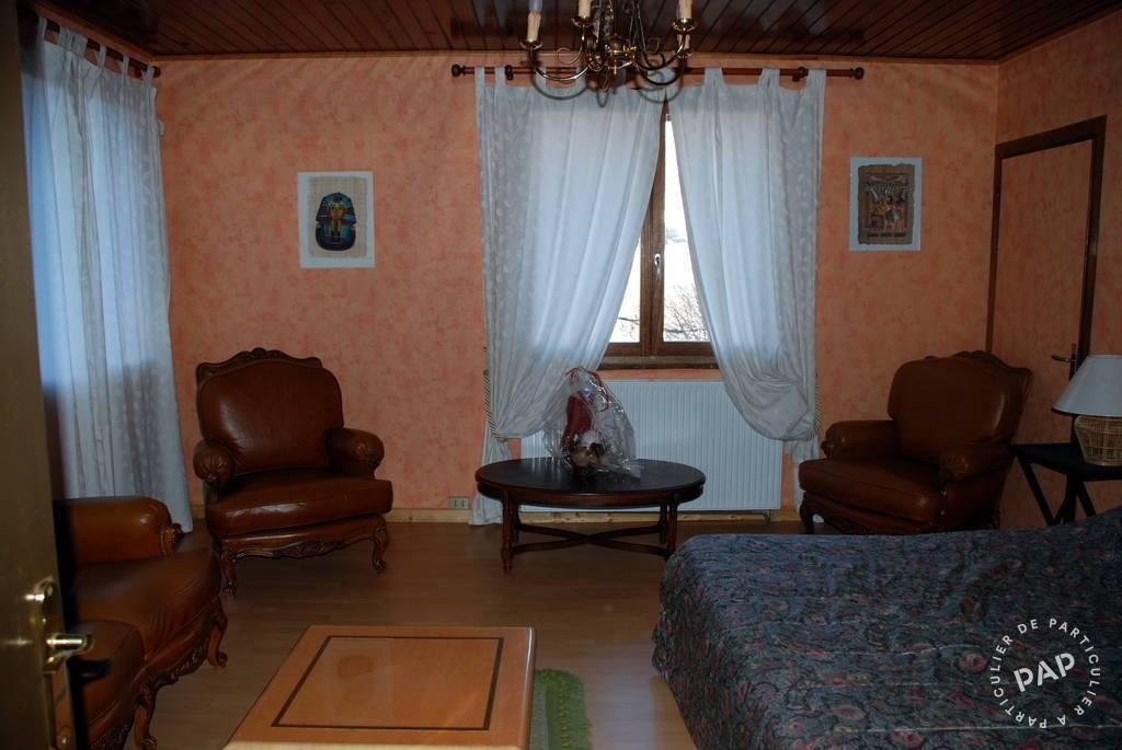 Maison Chalmazel (42920) 325.000€