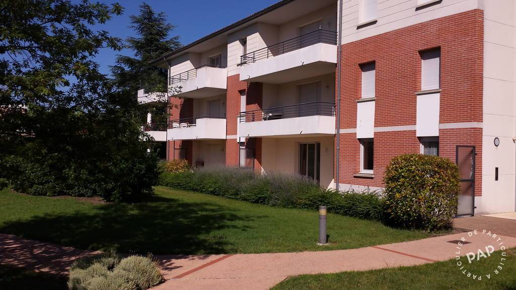 Location appartement 3 pi ces 64 m toulouse 64 m 780 for Location garage toulouse 31400
