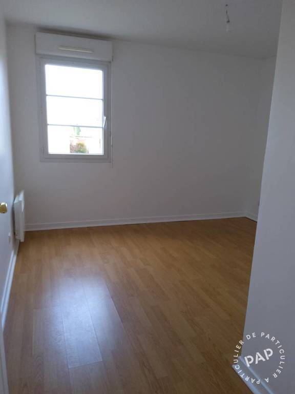 Appartement 149.500€ 62m² Verberie (60410)