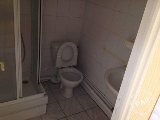 Appartement 785€ 33m² Aubervilliers