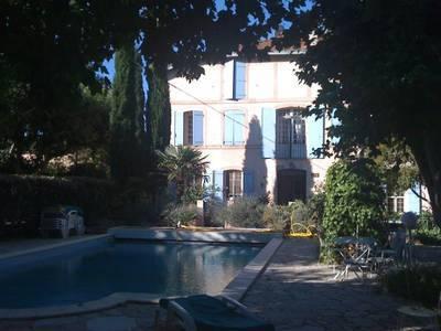 8 Km Aix-En-Provence (13)