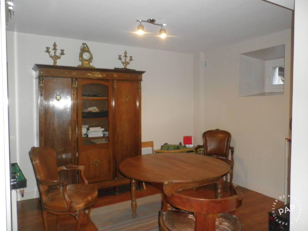 location maison 93 m le raincy 93 m euros de particulier particulier pap. Black Bedroom Furniture Sets. Home Design Ideas