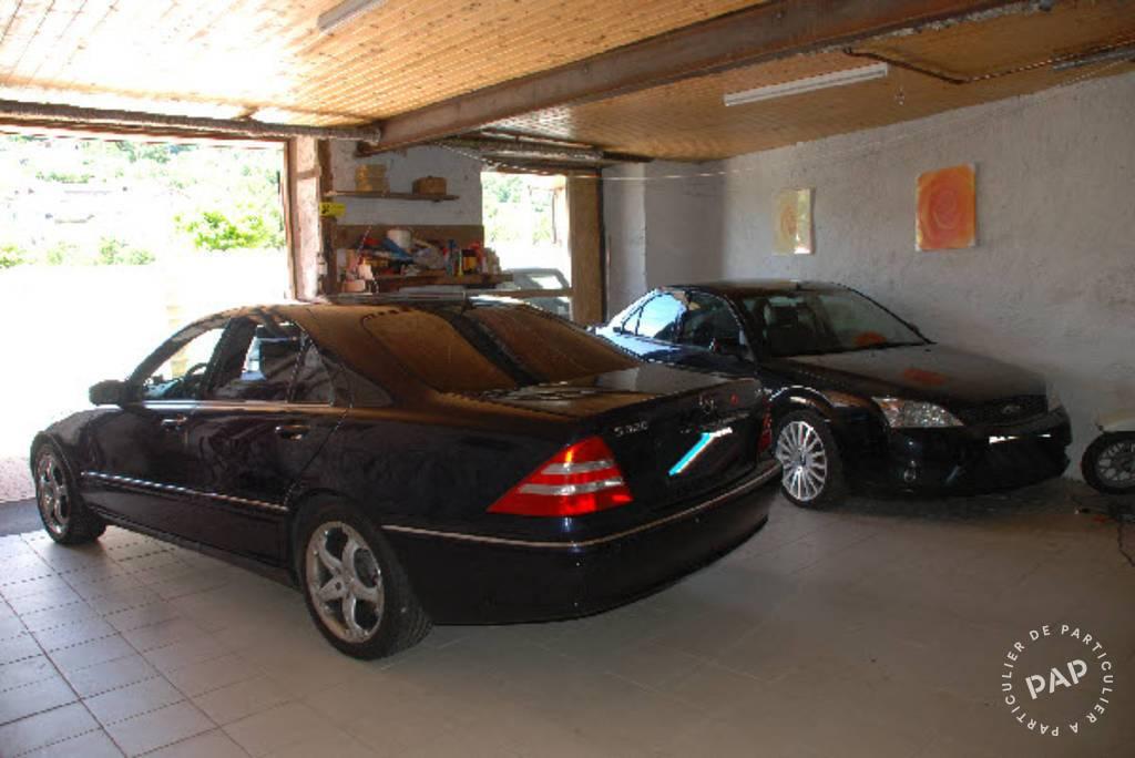 Immobilier Chalmazel (42920) 325.000€ 280m²