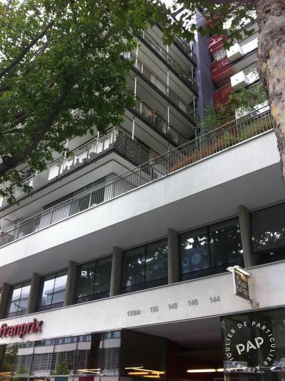 location meubl e appartement 3 pi ces 64 m paris 19e 64 m de particulier. Black Bedroom Furniture Sets. Home Design Ideas