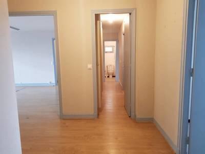 Location appartement 3pièces 70m² Saint-Denis (93) - 1.130€