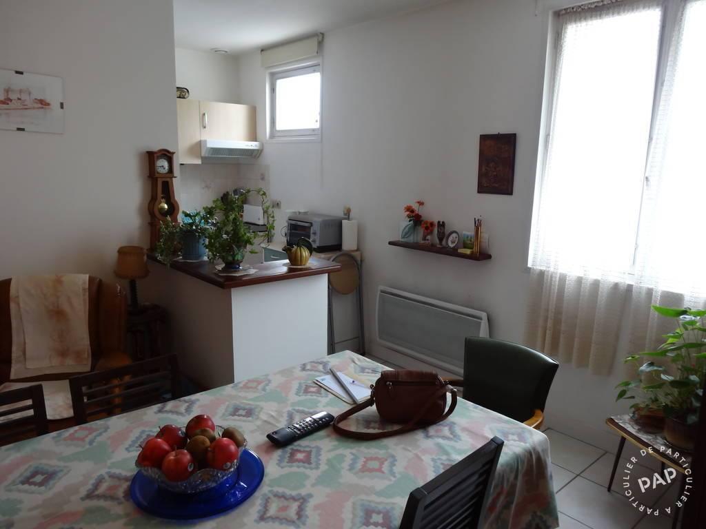 Location appartement 2 pi ces montigny sur loing 77690 - Location appartement meuble seine et marne ...