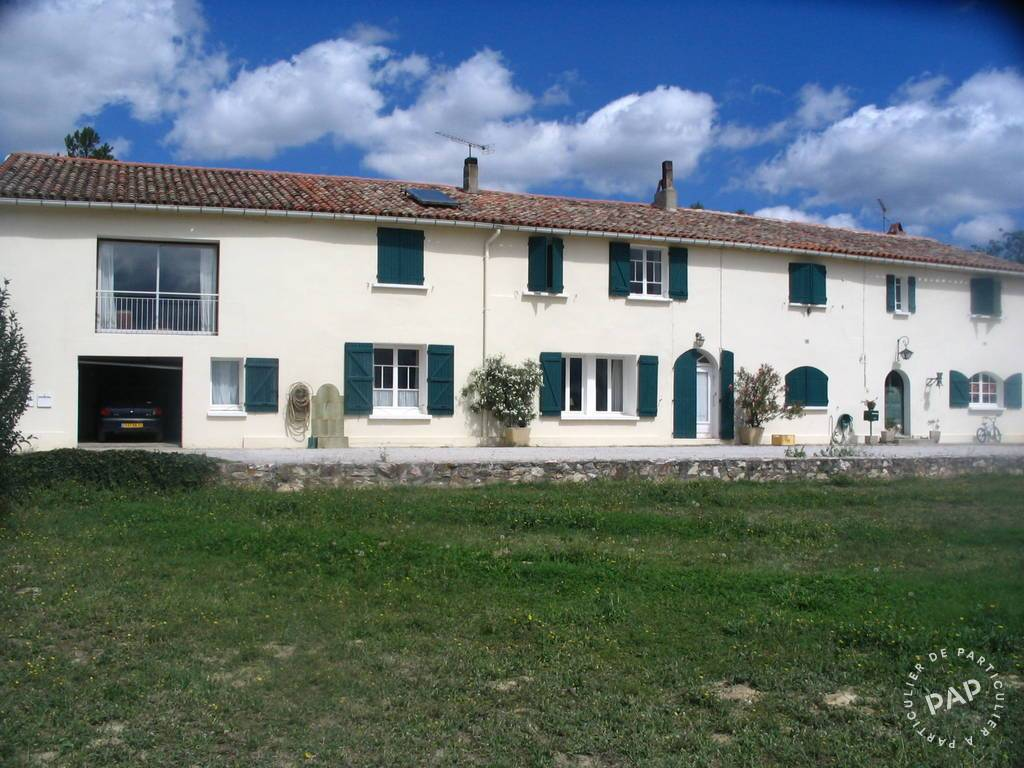 Location appartement, maison a louer Languedoc-Roussillon