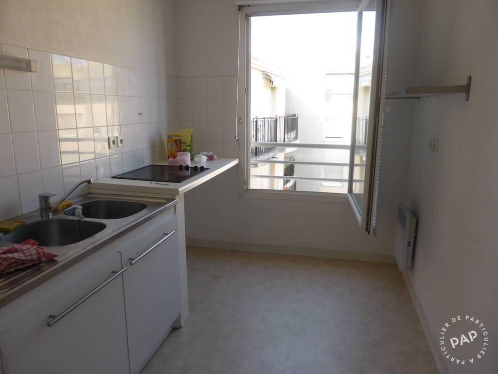 Location appartement bordeaux 52 m 750 for Location appartement bordeaux particulier