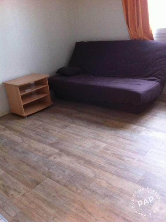 Location meubl e studio 25 m rueil malmaison 25 m - Location meublee rueil malmaison ...