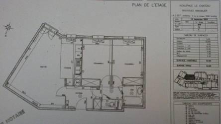 Neauphle-Le-Chateau (78640)