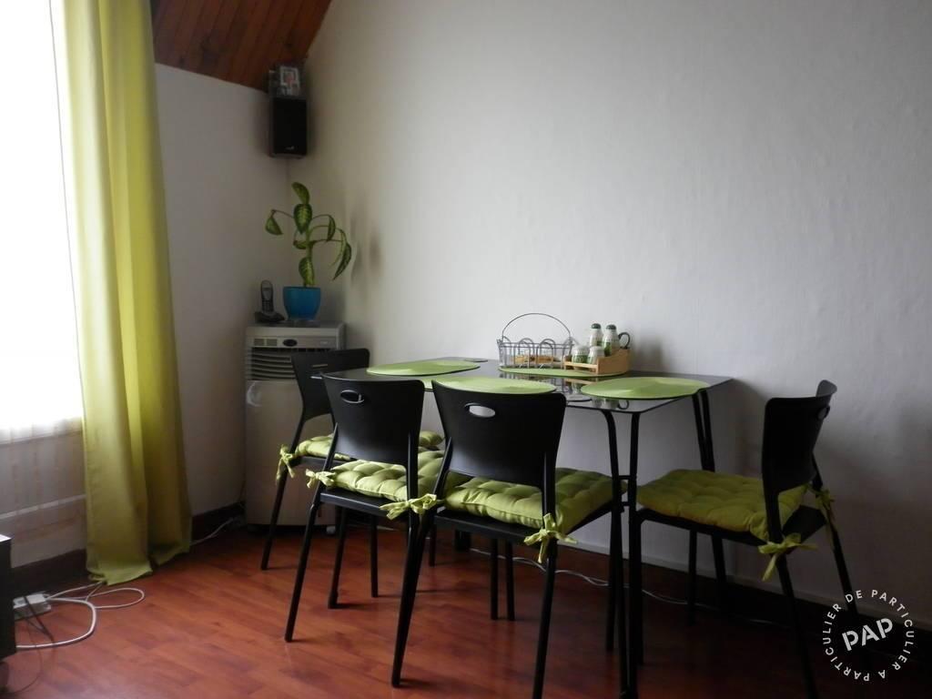 location immobilier 800 aubervilliers. Black Bedroom Furniture Sets. Home Design Ideas