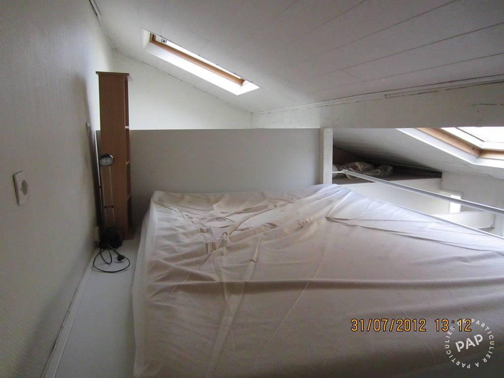 location voiture massy location voiture avis massy palaiseau agence de location voiture massy. Black Bedroom Furniture Sets. Home Design Ideas