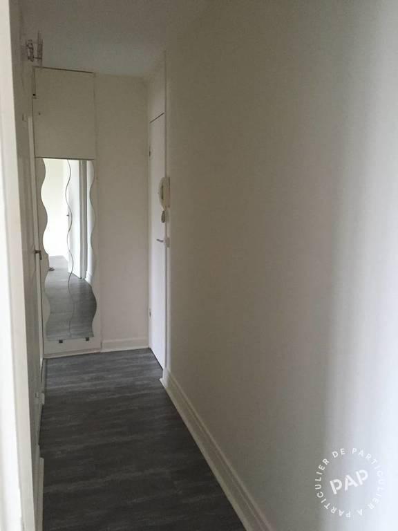 location appartement 2 pi ces 44 m nanterre 92000 44 m 950 de particulier. Black Bedroom Furniture Sets. Home Design Ideas