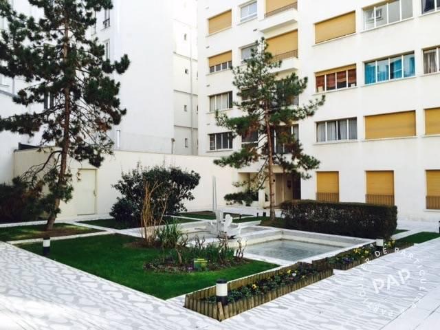 Immobilier Paris 1.690€ 39m²
