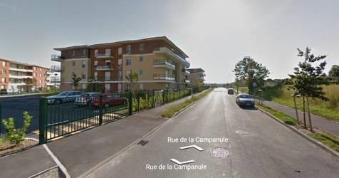 Vigneux-Sur-Seine