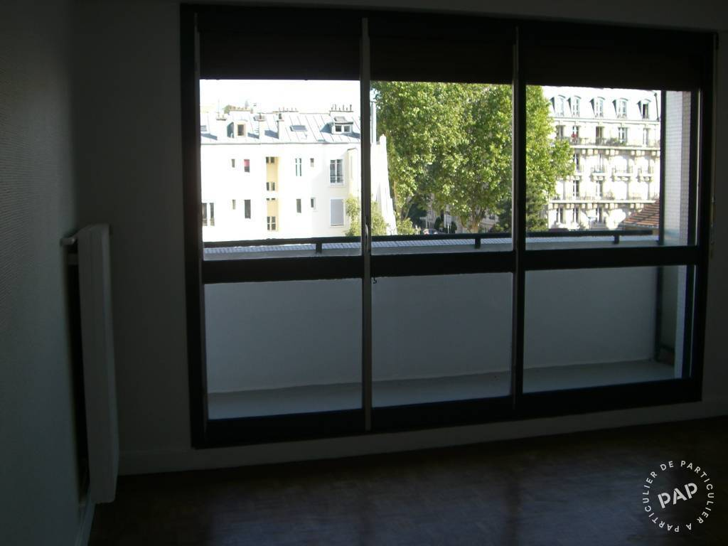 location studio 33 m issy les moulineaux 92130 33 m 850 euros de particulier. Black Bedroom Furniture Sets. Home Design Ideas