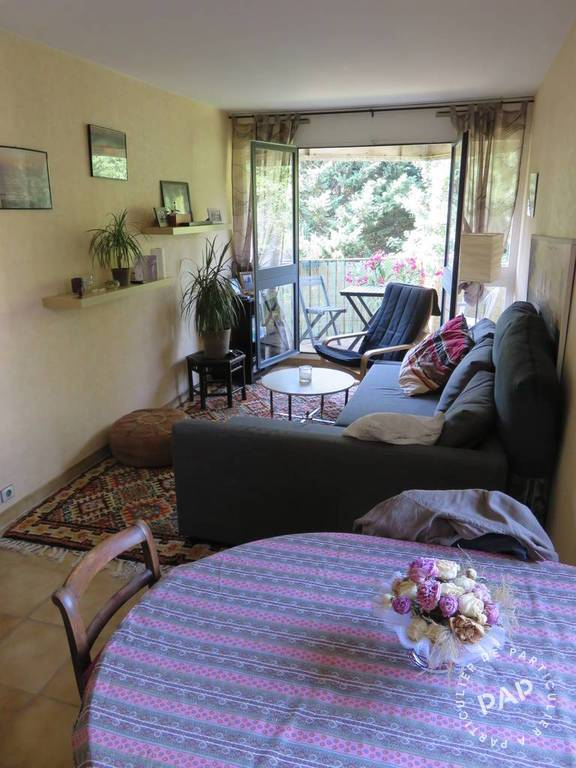 Location Appartement Grigny 56m² 800€