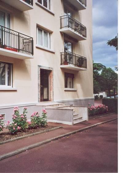 Bourg-La-Reine (92340)