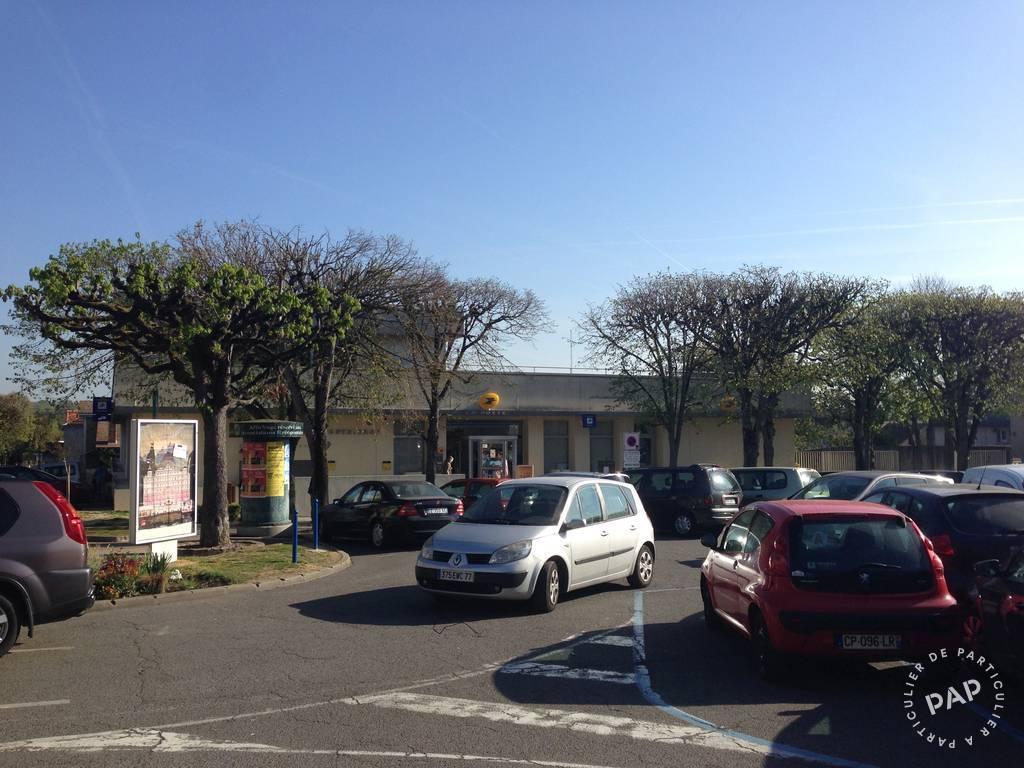 location bureaux et locaux professionnels saint fargeau ForGarage Renault St Fargeau Ponthierry