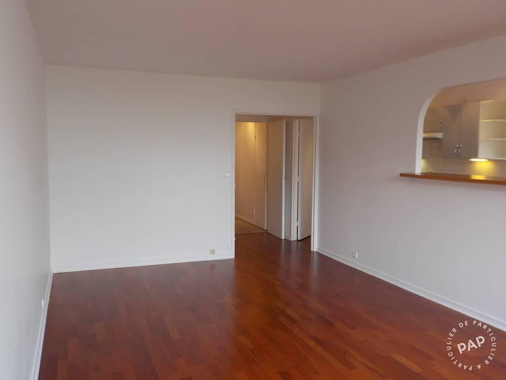 Location appartement 3 pi ces 75 m boulogne billancourt for Salle a manger 92100