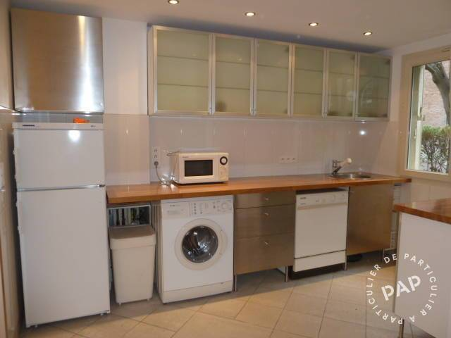 Location appartement gentilly for Meuble aubaines gentilly