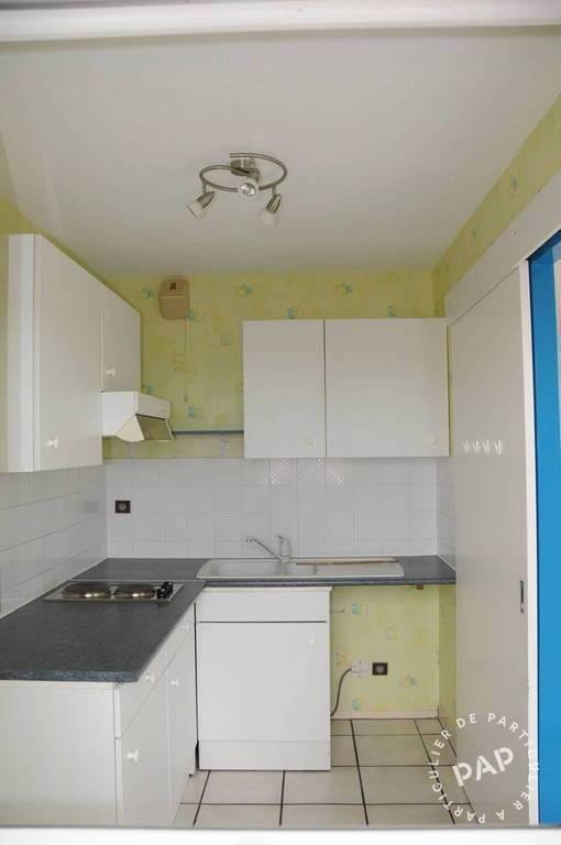 Location appartement bordeaux for Location appartement bordeaux particulier
