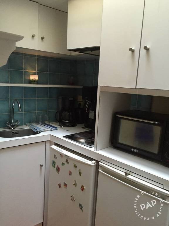 Location appartement - Location meublee paris 15 ...