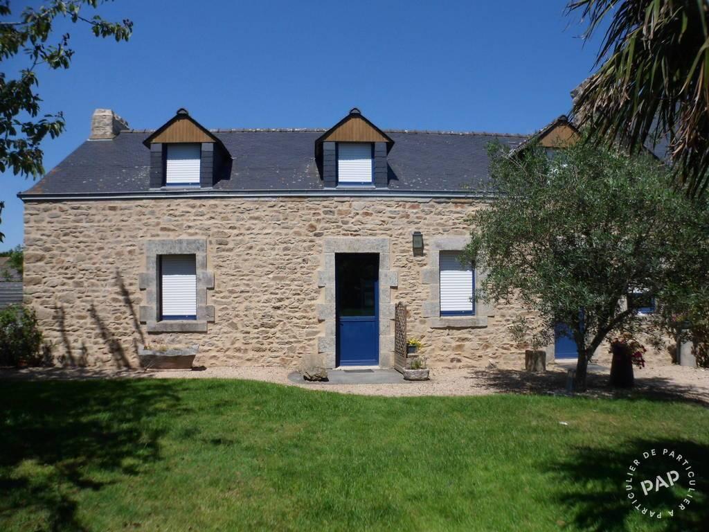 location meubl e maison 50 m sene 50 m 580 euros de particulier particulier pap. Black Bedroom Furniture Sets. Home Design Ideas