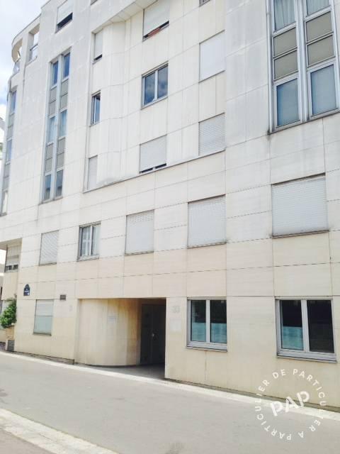 Location Immobilier 900 Paris