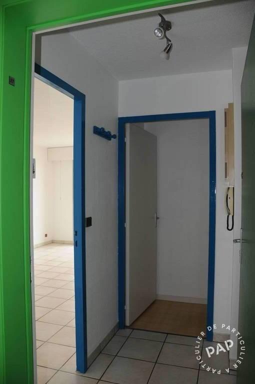 Appartement bordeaux 660 for Appartement bordeaux 350 euros