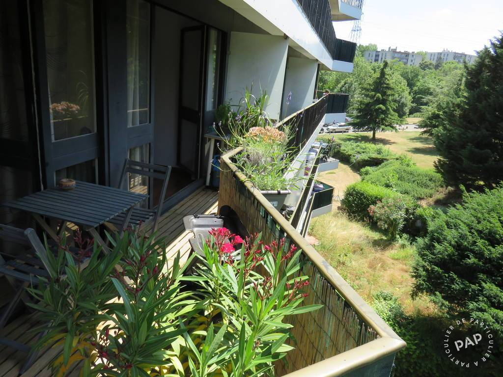 Appartement Grigny 800€