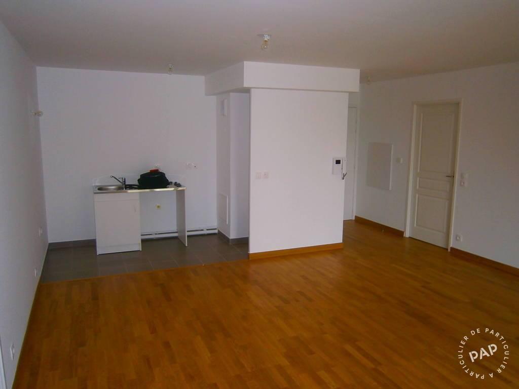 appartement villeneuve le roi 990. Black Bedroom Furniture Sets. Home Design Ideas