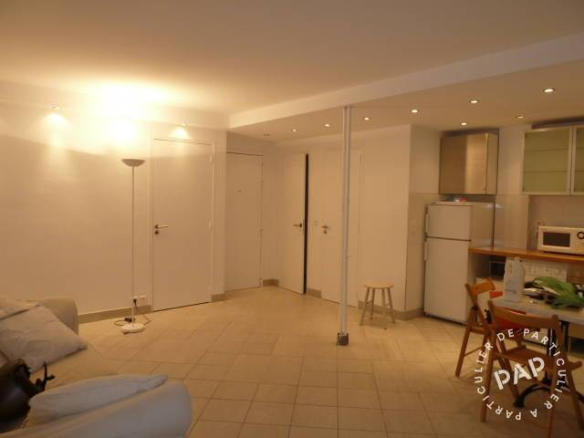 Appartement 50 m gentilly for Meuble aubaines gentilly