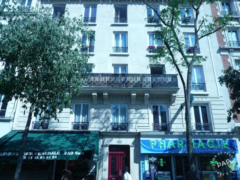 Achat appartement paris le bon coin - Le bon coin paris immobilier ...