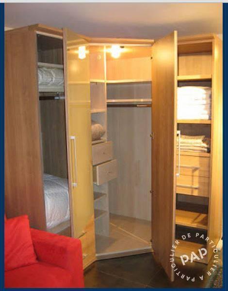 location les pavillons sous bois 26 m. Black Bedroom Furniture Sets. Home Design Ideas